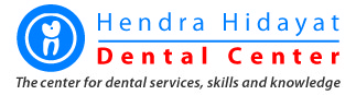 Hendra Hidayat Implant Center
